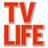 TV LIFE 情報室