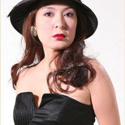 Image result for jean garcia  pangako sayo