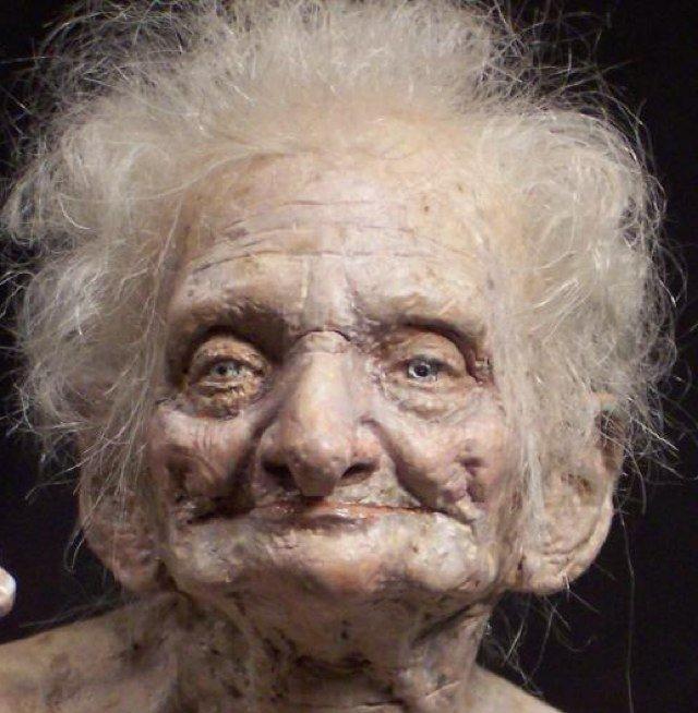 naken norsk dame old lady sex