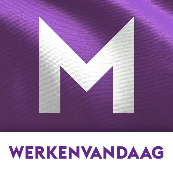 @WerkenVandaag