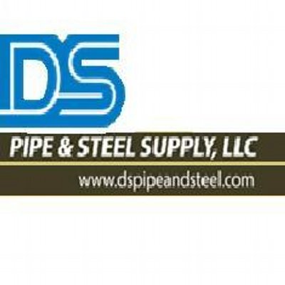 Dewey pipe and supply