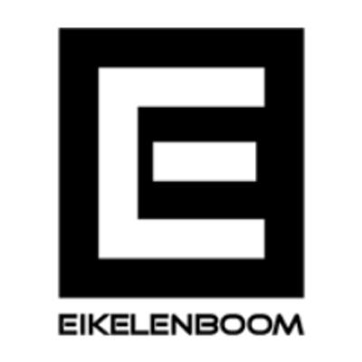 Eikelenboom (@EikVerlichting) | Twitter