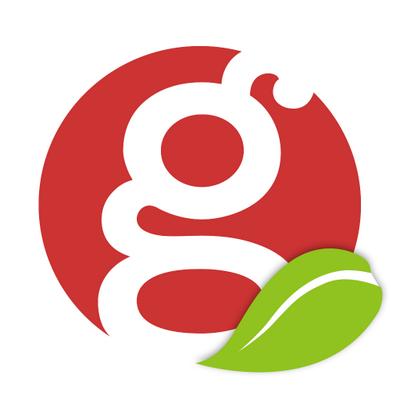 緑のgoo公式 (@greengoo_jp) | T...