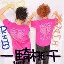 nanamin (@0224_nanamin) Twitter