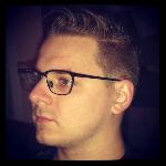 Gast blogger Steven Ziet bij Optiek.nl