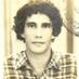 Hugo Feijo Filho