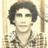 HugoFeijo's avatar