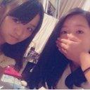 めい (@099mei188) Twitter