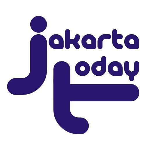 @JakartaToday