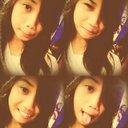 erlinda Manangan  (@022Erlinda) Twitter