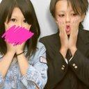 RUKI (@0603soccer10) Twitter