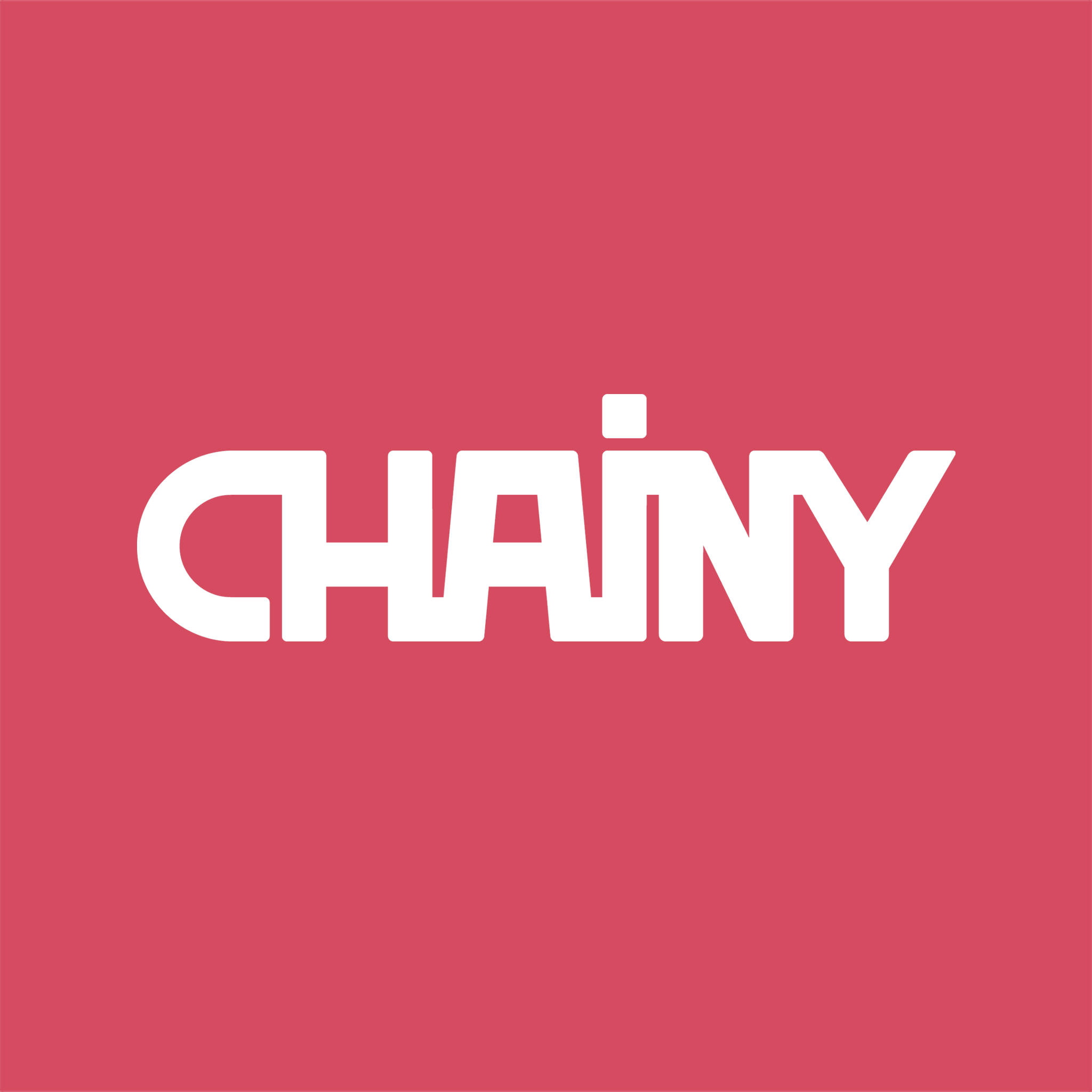 @chainyofficial