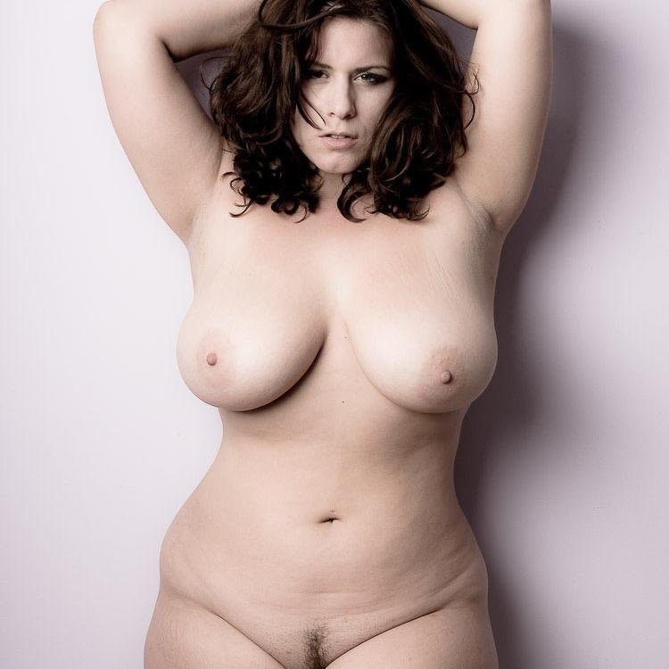 Words... super Plus size nude free porn from