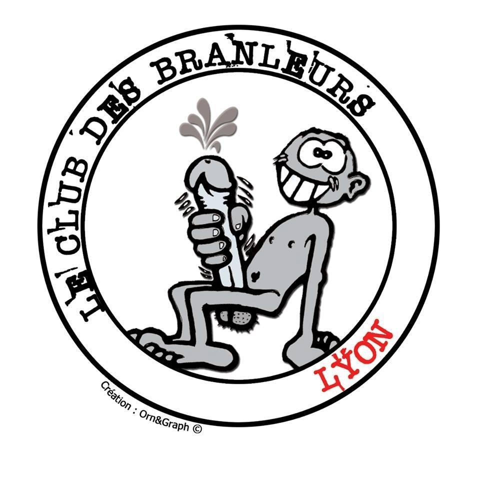 Club Des Branleurs