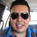 Daniel Moncayo (@22Moncayo) Twitter