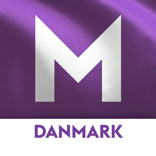 @MonsterDanmark
