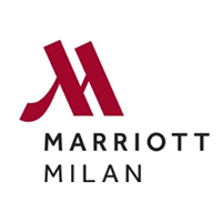 @MarriottMilan