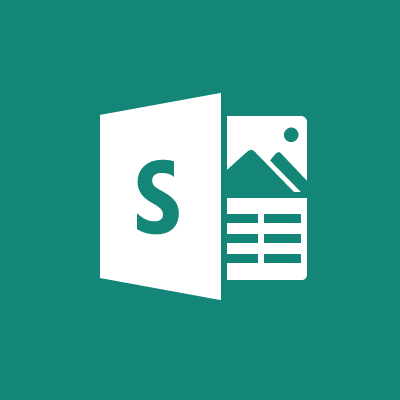 Office Sway (@sway )