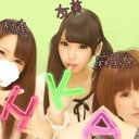 ayana. (@0304loveyou) Twitter
