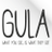 Gula Vision
