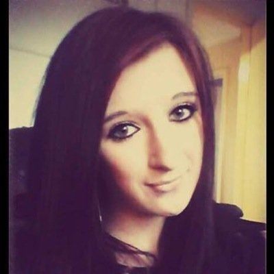 dαnιelle pαιgee❥ (@talbot284dan) Twitter profile photo