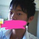 なおき∀ (@0810Tmna) Twitter
