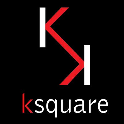 Ksquare