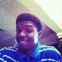 fresh prince (@13fresh1) Twitter