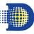 DuraTechUS's avatar