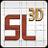 SketchList3D