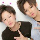 Taiga (@0314_0715) Twitter