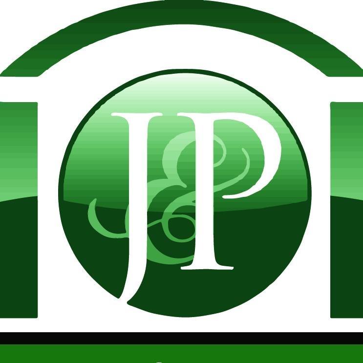 J&P Site Experts (@jpsiteexper...
