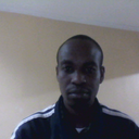 Alex Mwangi Kiragu (@alexo2009) Twitter