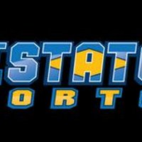 1st State Sports