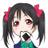 May_Flamel
