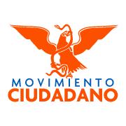 @MovCiudadanoChs