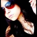 lorena vieira (@9Lorenavieira) Twitter