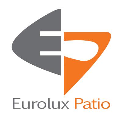 Ordinaire Eurolux Patio