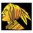 wcboemmhs's avatar