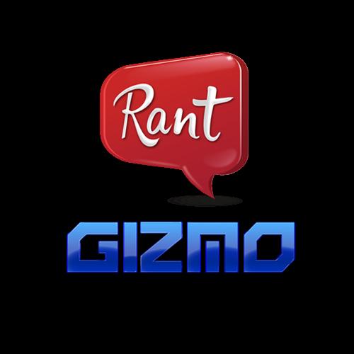 @rantgizmo