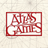 atlasgames