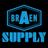 Braen Supply