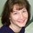 @kleavitt Profile picture
