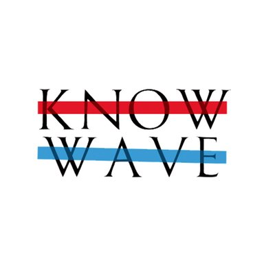 know-wave | Social Profile