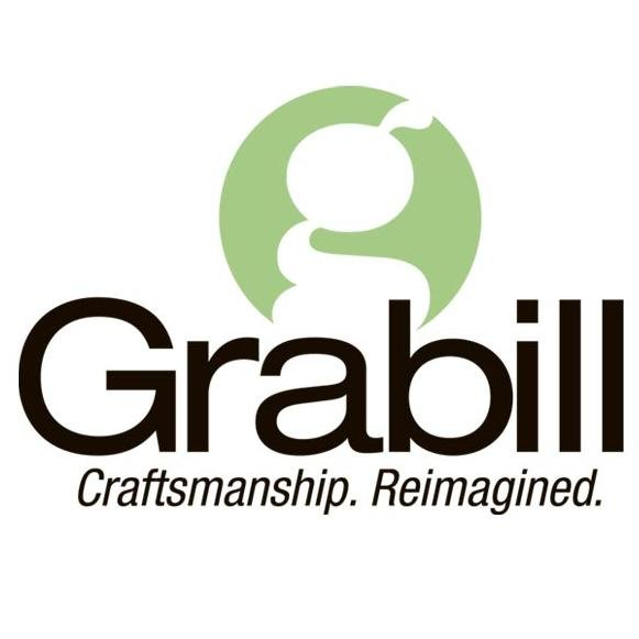 Grabill Cabinets (@GrabillCabinets) | Twitter