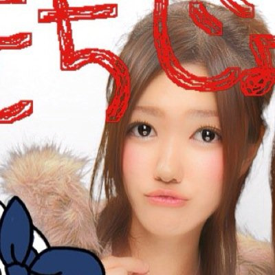 西村 望 (@non371) | Twitter