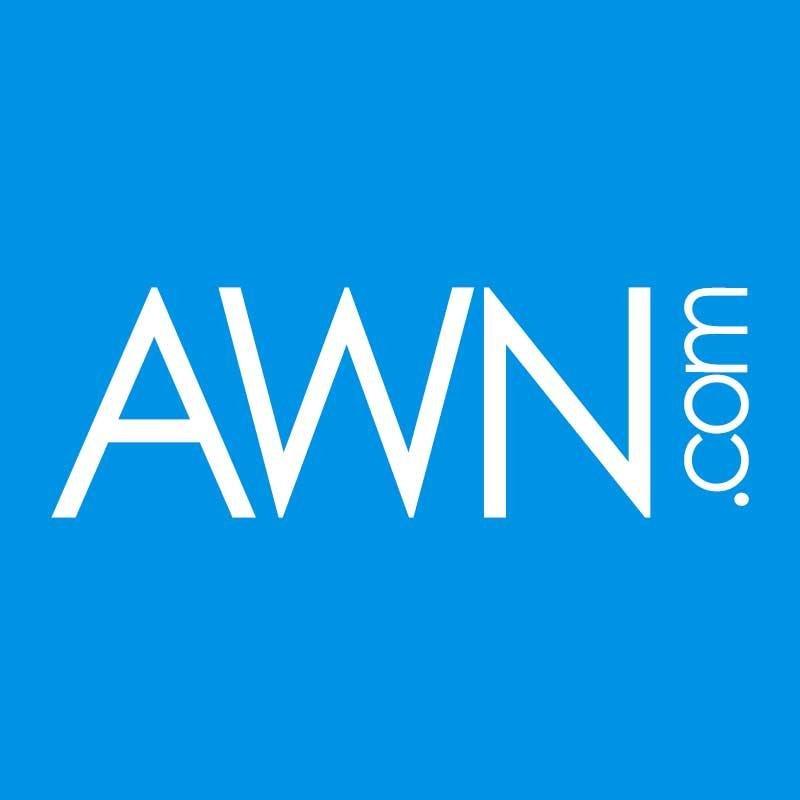 awn animationworld twitter