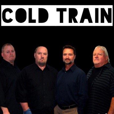 Coldtrain