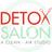 DetoxSalon