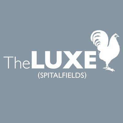 The LUXE | Social Profile